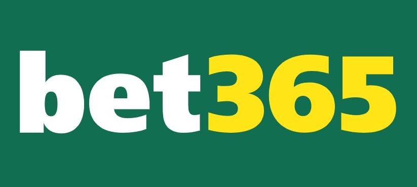 bet365 Erfahrung