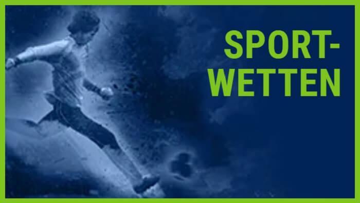 bet-at-home Sportwetten