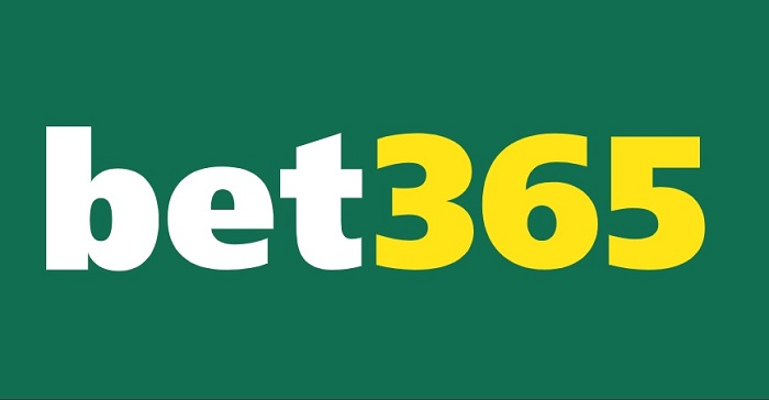 bet365 oder Betway