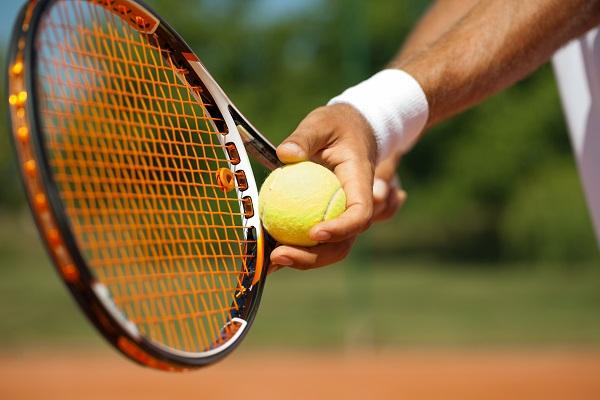 bet365 Tennis Wetten
