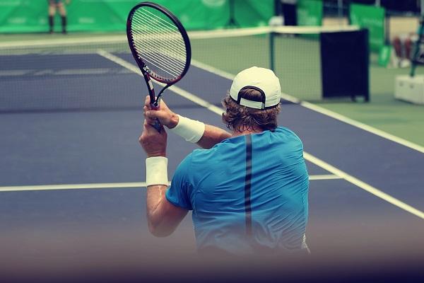 bet365 Tennis