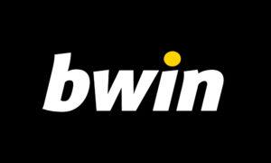bwin App Featured